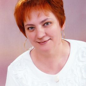 Horváthné Roskovenszki