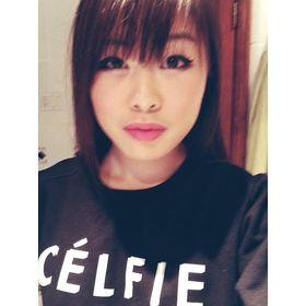 Vanessa Yee
