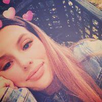 Isabella Baker (ibaker0160) on Pinterest