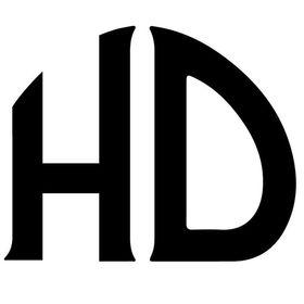 Hudiak Design Co.