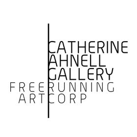 Catherine Ahnell Gallery | Freerunning Art Corp