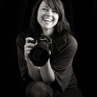 Michelle Kiddie Photography