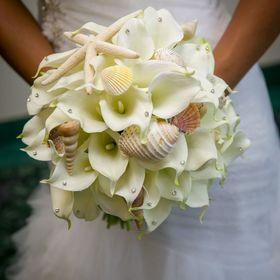 Farah & Nour LLC Floral & Event Design