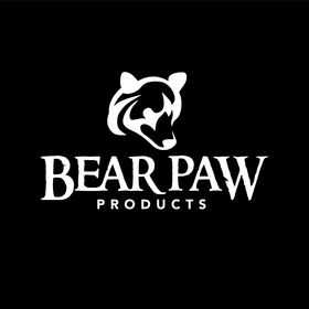 Bear Paw Products
