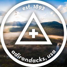Adirondacks, USA