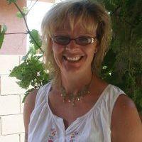 Kristin Privetts
