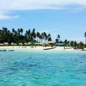 Yanti Ferry