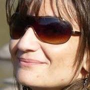 Ruth Noemi Silva