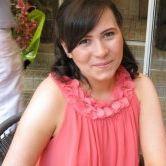 Sandra Stanescu