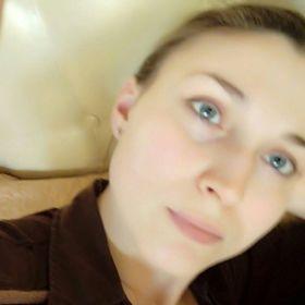 Юлия Левина