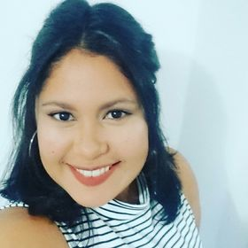 Priscila Galvão