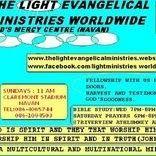 the light ministries Navan