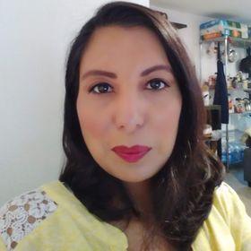 Ana Melendez-WorkatHomeBoss