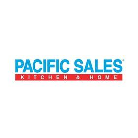 Pacific Sales