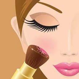 Alexa - make-up & hair / svatební líčení & účesy