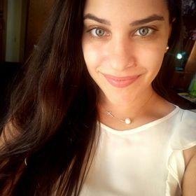 Ioanna Philippou