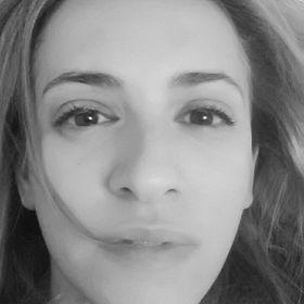Christina Boubalou