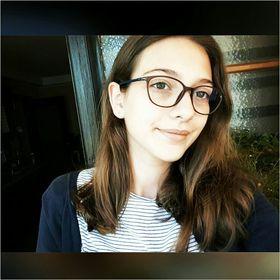 Daria Cristina