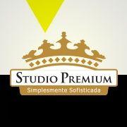 Studio Premium