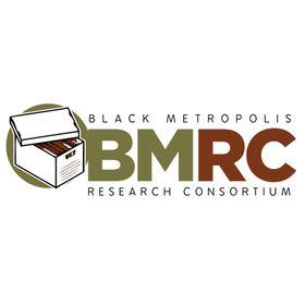 Black Metropolis Research Consortium