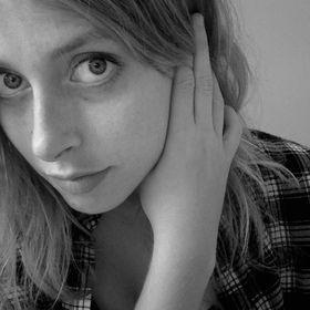 Alyssa Quinney