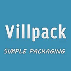Villpack Impex Bt.