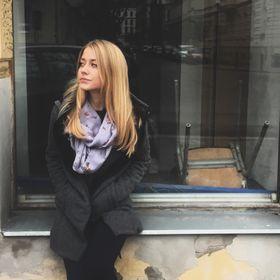 Ema Žáčková