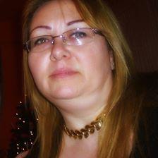 Annamária Zsuzsanna