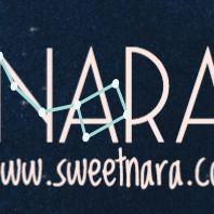 Sweetnara