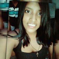 Paola Caiza