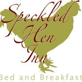 Speckled Hen Inn Bed & Breakfast
