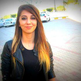 Fulya Erturun