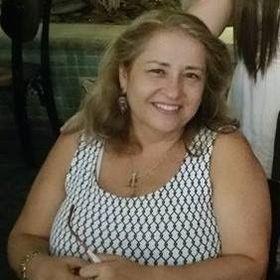 Lucia Mota