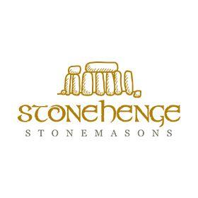 Stonehenge Stonemasons