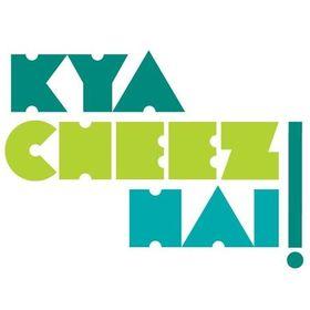 KYA CHEEZ HAI