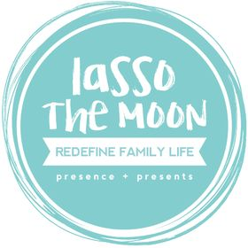 Zina  let  lasso the moon also on pinterest rh