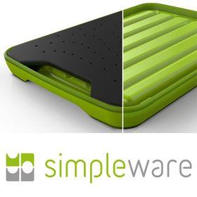 SimpleWare®