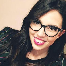 Elisa Gigli