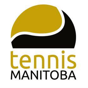 Tennis Manitoba