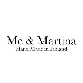 Me&Martina