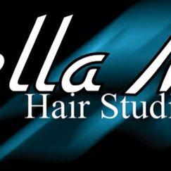 Bella Mia Hairstudio Brampton
