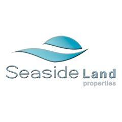 Seasideland SA Luxury Real Estate