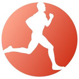 Comfy Runner