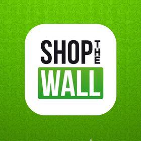 ShoptheWall