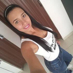 Mayra Alejandra Acevedo Castaño