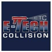E-Tech Collision