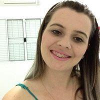 Helen Ferreira Bonfanti
