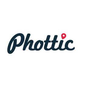 Phottic