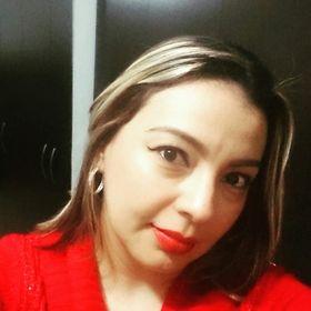 Tatiana Zuluaga