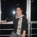 Elaine Affonso Borges